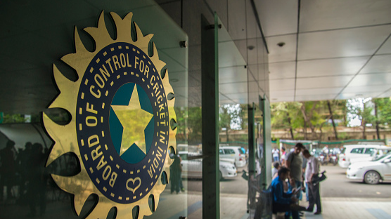 Venues for Team India's home games for 2018 season to be finalized by BCCI