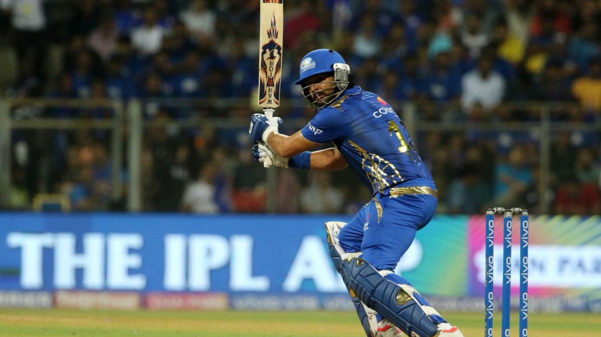 IPL 2019: MI v DC – Twitter applauds valiant Yuvraj Singh fifty despite an easy win for Delhi Capitals