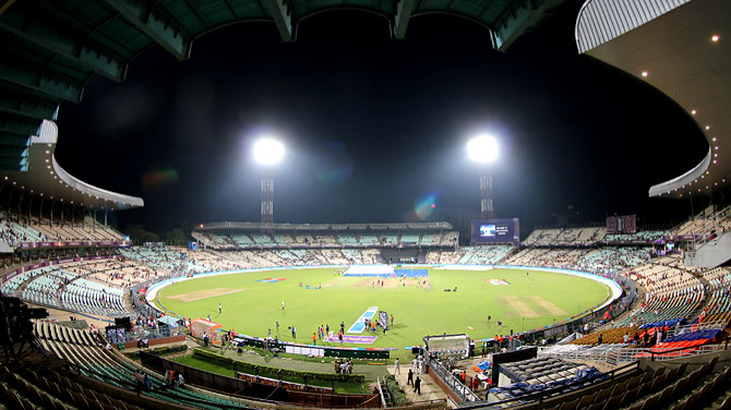 Discussions on day-night Test put on hold by CoA, as it asks BCCI to clear certain facts