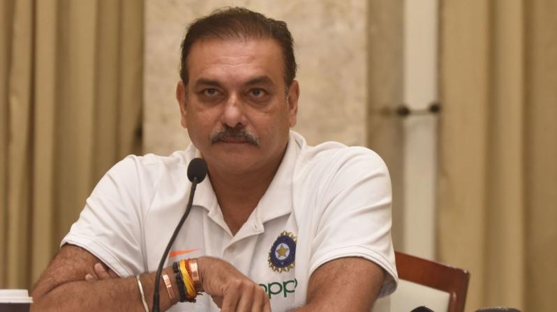 IND v NZ 2020 : रवि शास्त्री के अनुसार पहले टेस्ट में भारतीय टीम का लक्ष्य नंबर 1 टीम की तरह खेलना