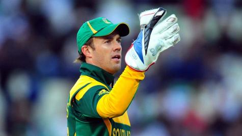 AB de Villiers opens up about South African players' premature retirement for Kolpak deal
