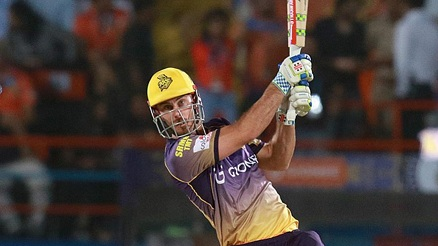 IPL 2018: 5 players on whom Kolkata Knight Riders will depend upon to win the IPL 11