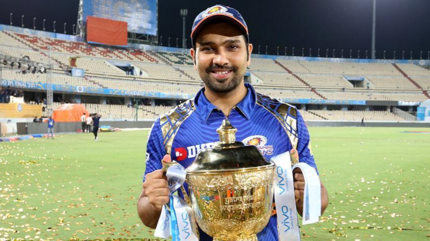 IPL 2018: Team Preview – Mumbai Indians – A formidable squad with an able captain to defend the crown