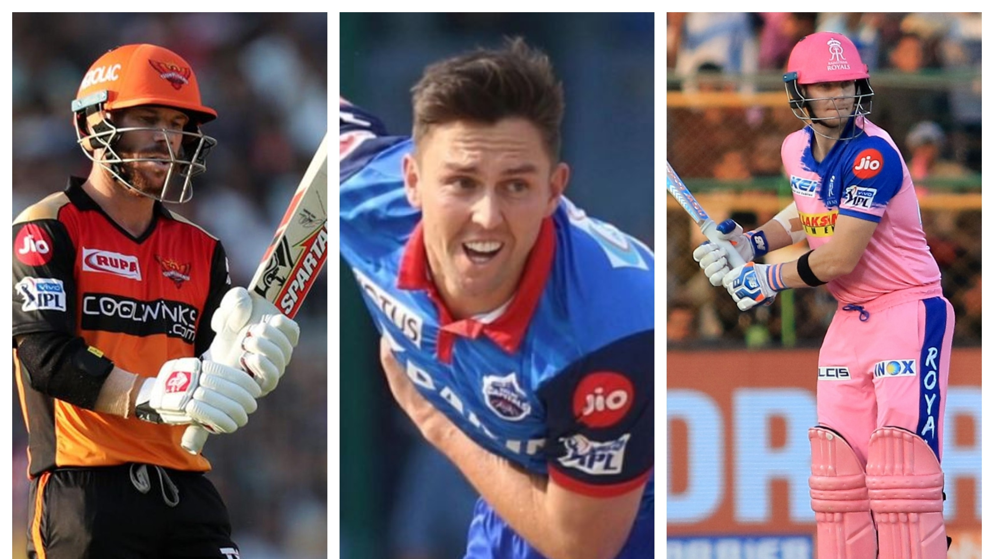 IPL 2020: Australia, New Zealand not in favour of revoking NOCs of IPL-bound players yet