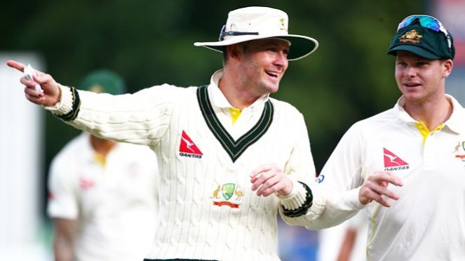 ऑस्ट्रेलिया टीम के लिए मुफ्त में खेलने के लिए तैयार है माइकल क्लार्क