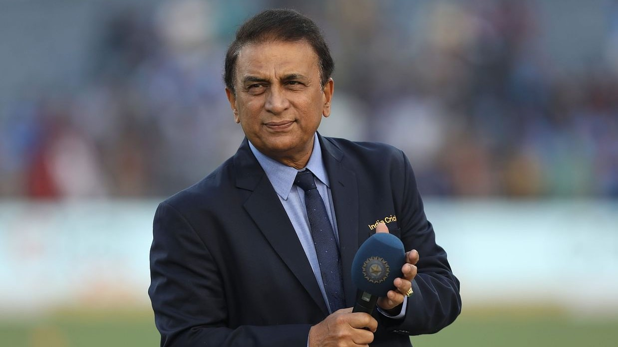 IPL 2020: Sunil Gavaskar names player who could be a match-winner for RCB