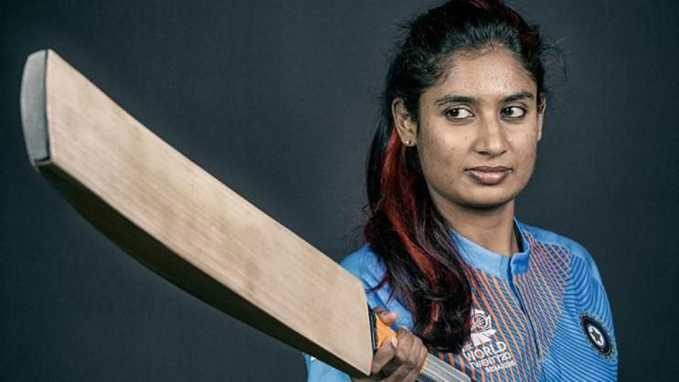 मिताली राज को उम्मीद है कि महिला इंडियन प्रीमियर लीग की शुरुआत एक या दो साल में हो जाएगी