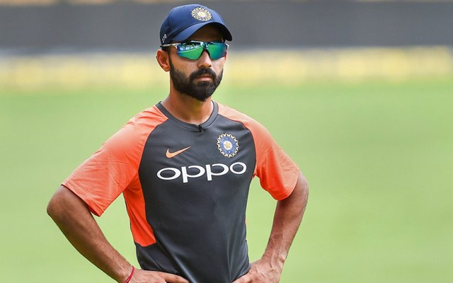 Ajinkya Rahane feels India can clinch their maiden Test series victory in Australia this time | PTI