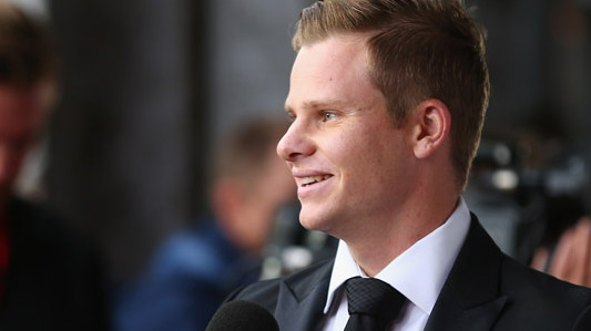 Steve Smith among richest Australians despite ball-tampering suspension