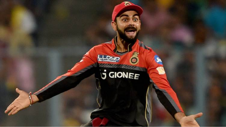 IPL 2018: 5 Key players who can make Royal Challengers Bangalore IPL 11 champions