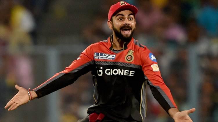 IPL 2018: 5 Key players who can make Royal Challengers Bangalore IPL 11 champions