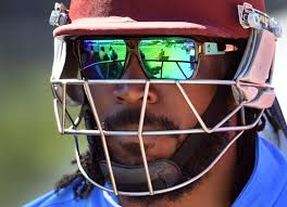 Chris Gayle will play IPL 2018 for Kings XI Punjab