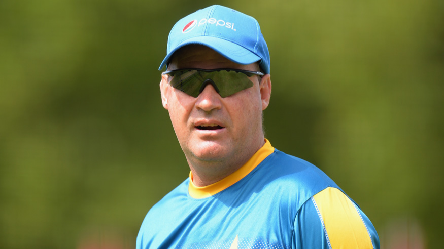 Mickey Arthur eyeing to find two players from the PSL 2018 to complete World Cup squad