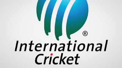 ICC to investigate the tweet that tarnished Indian politics