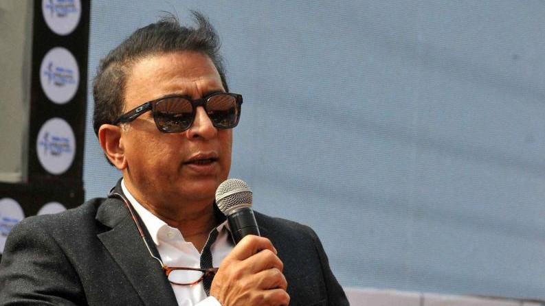 सुनील गावस्कर के अनुसार भारतीय बल्लेबाज़ अभी भी शार्ट डिलीवरी का सामना करने में असहज हैं