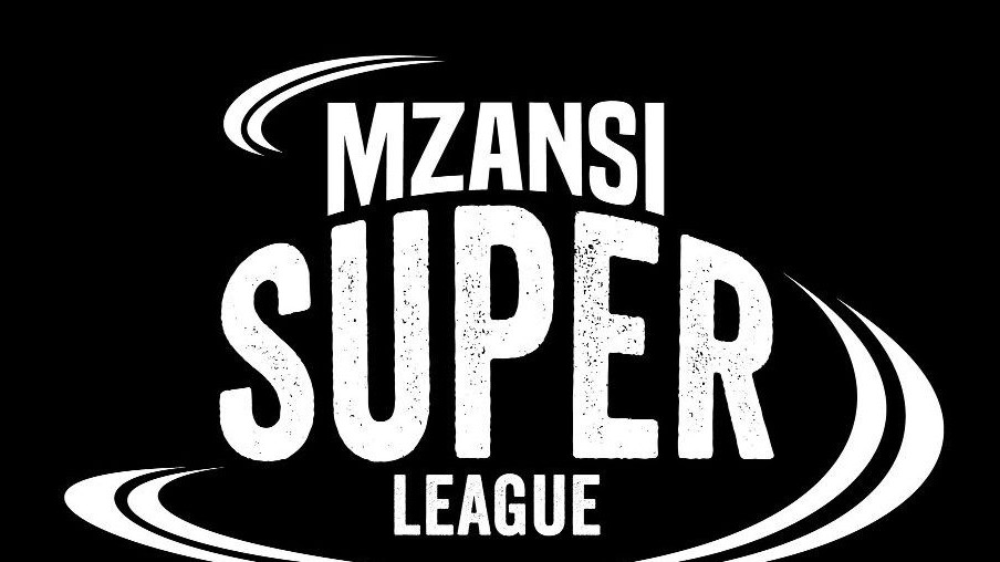 Cricket South Africa officially launch the Mzansi Super League