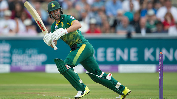 AB de Villiers hoping to play some explosive innings in his maiden BPL stint