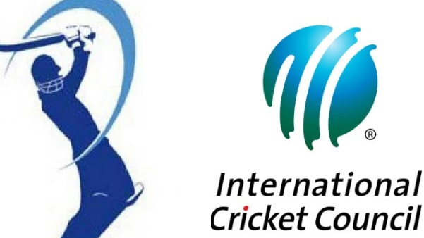 Farzi Times: ICC to use IPL's concept, overseas player to be allowed in every team