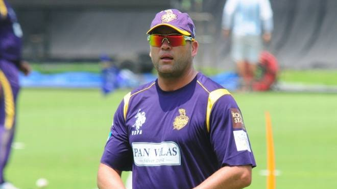 IPL 2018: KKR's destiny is still in our hands, says Head Coach Jacques Kallis