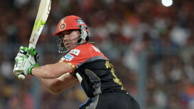 जूनियर डाला ने एबी डिविलियर्स को बताया दुनिया का सबसे अच्छा क्रिकेटर