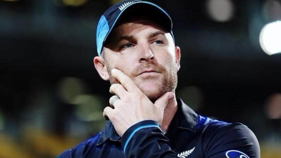 मैकुलम की भविष्यवाणी टी-20 की बढ़ती लोकप्रियता के सामने टेस्ट क्रिकेट का टिकना नामुमकिन