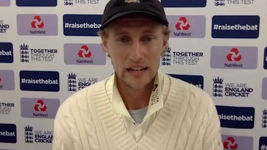 ENG v WI 2020: Joe Root happy to have selection headaches after 2-1 Test series win