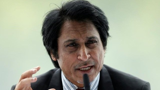 WATCH- Ramiz Raja calls for the introduction of lie-detector to stop match-fixing in cricket