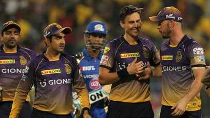 गौतम गंभीर ने ट्रेंट बोल्ट की सर्वश्रेष्ठ बाएं हाथ के तेज गेंदबाज के रूप में सराहना की