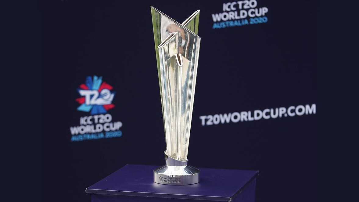 ICC T20 World Cup 2020 set to be postponed, formal announcement next week: Report