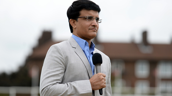 ENG v IND 2018: Sourav Ganguly assesses Team India's defeat in Cardiff T20I