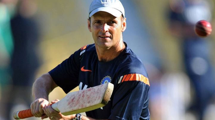 Bangladesh to finalize Gary Kirsten's role next week