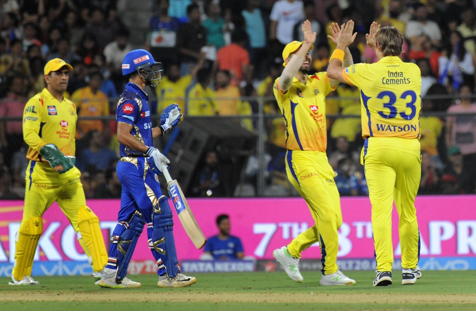 IPL 2020 currently remains suspended until further notice | IANS