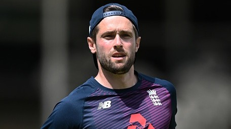 SL v ENG 2021: Chris Woakes admits his chances of playing in 1st Test are