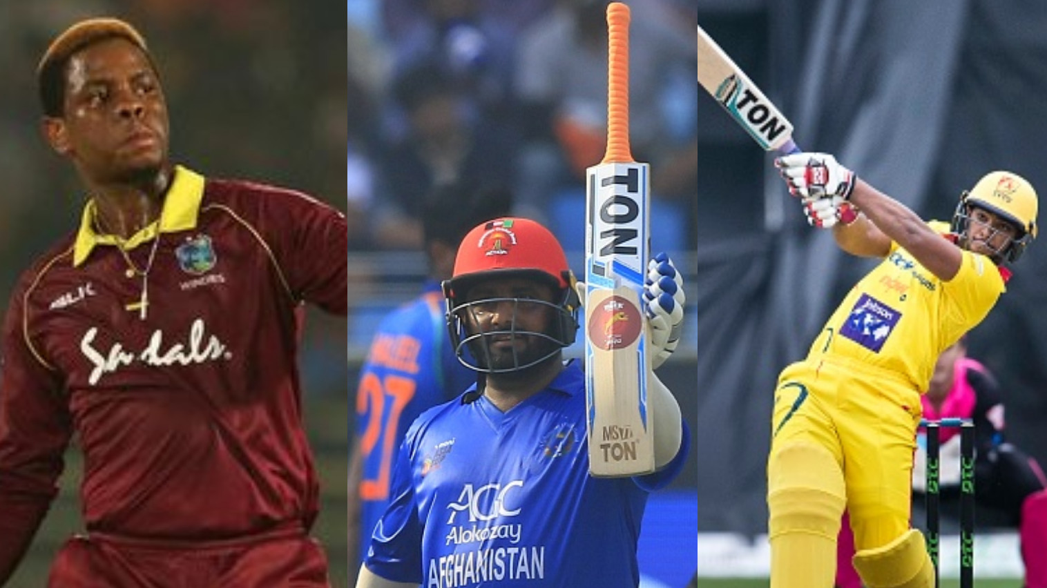 IPL 2019: Top 5 great picks from foreign players' list in 2019 auction