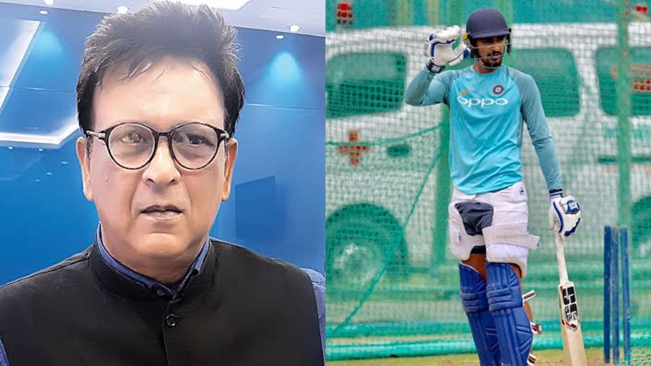 BCA to take action against Deepak Hooda's misconduct and report the matter to BCCI