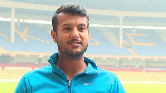 IPL 2018: Mayank Agarwal banking on IPL success for India call up