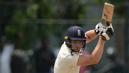 SL v ENG 2018: Jos Buttler ready to bat at number three in Pallekele Test