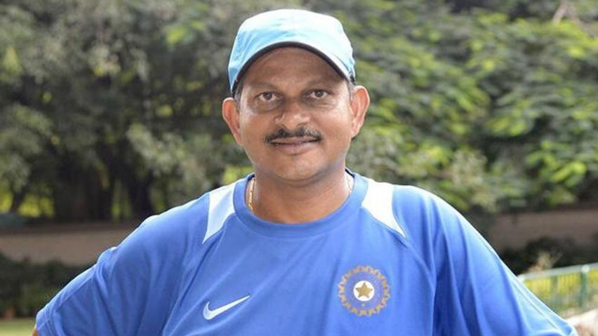 Lalchand Rajput says IPL the reason for decline of Mumbai's cricket; Abhishek Nayar agrees