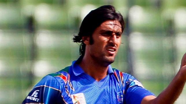 शापूर जादरान ने भारत को चेतावनी देते हुए कहा कि अफगानिस्तान के पास हैं 'सुपरमैन बॉलर्स'