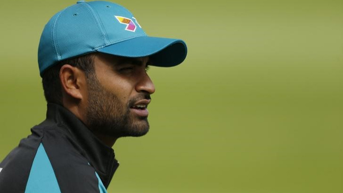 PSL 2018: Tamim Iqbal likely to miss PSL final