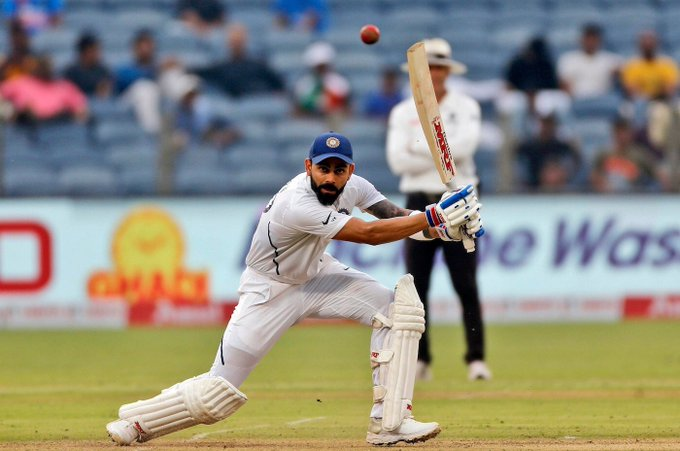 India Vs South Africa 5th Odi Match Where To Watch Online