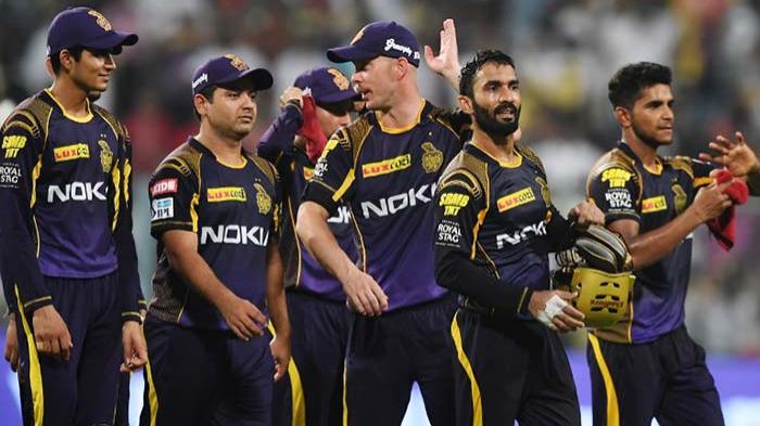 IPL 2018 : केकेआर के कोच जैक कैलिस ने टीम को शीर्ष पर पहुंचने के काबिल बताया