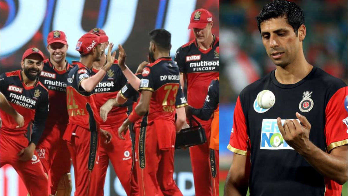 IPL 2021: RCB couldn't have got a better start than this, should aim to finish in top 2- Ashish Nehra