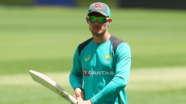 SA vs AUS 2018: Cameron Bancroft hopes Starc to be fit for Cape Town Test