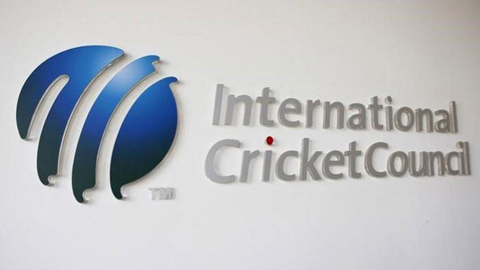 आईसीसी ने भ्रष्टाचार के आरोप में जिम्बाब्वे क्रिकेट के निदेशक एनॉक इकोप को किया निलंबित