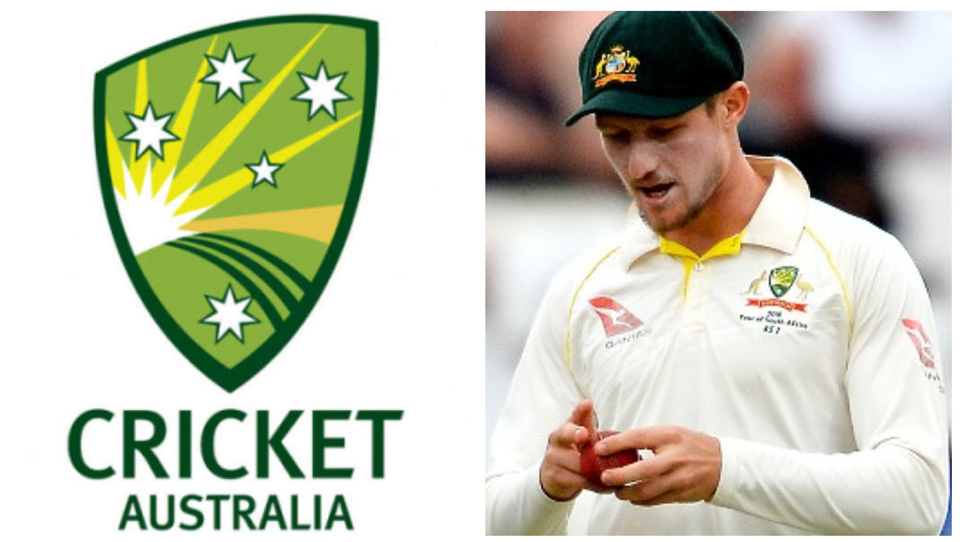 CA open to reinvestigate ball-tampering scandal after Cameron Bancroft's fresh revelations
