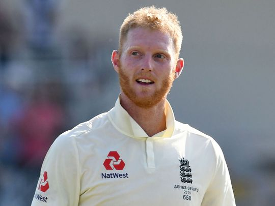 Ben Stokes will spend time prioritize his mental wellbeing | Getty
