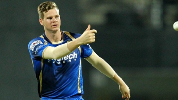 IPL 2018: 5 players on whom Rajasthan Royals will be banking upon in IPL 11