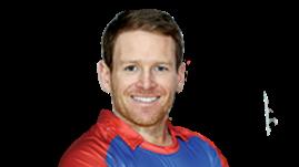 कराची किंग्स ने इमाद वसीम की अनुपस्थिति में टीम के नए कप्तान की घोषणा की