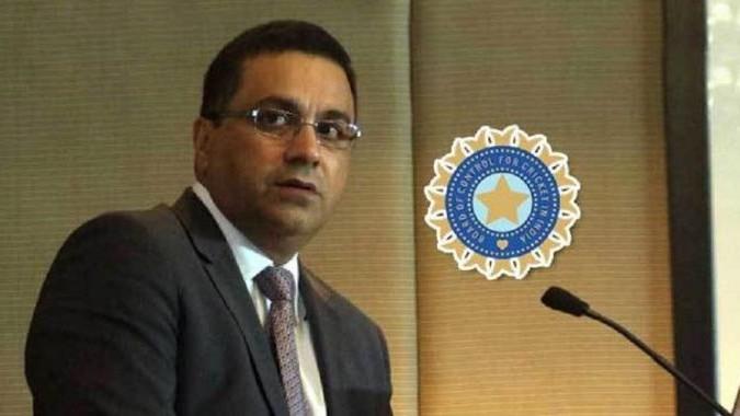 ऑफिस वापस लौटे राहुल जौहरी के अनुसार पिछले 6 सप्ताह उनकी जिंदगी का सबसे मुश्किल समय था